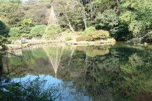 Shin-Edogawa Park 2